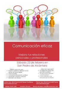 cartel comunicacion san pedro-page-001
